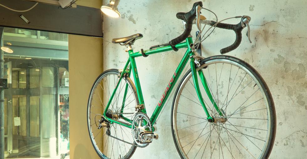 Bike_3_Hero