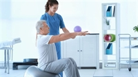 home health care services - 1