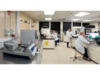 composites furniture manufacturer distributor - 1