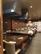 established japanese cuisine queens - 3
