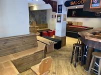 bar restaurant ski resort - 3