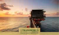 international oil field supply - 1