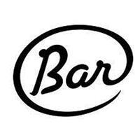 bar with restaurant paris - 1