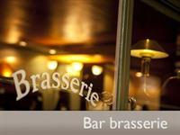bar brasserie paris 20eme - 1