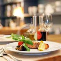restaurant paris 20eme - 1