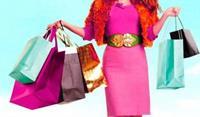 lovely shop paris 20eme - 1