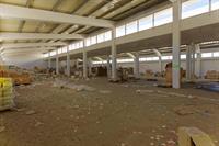 industrial space saint pierre - 1