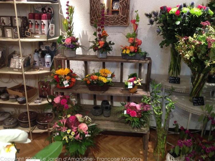 lovely shop paris 20eme - 5