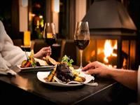 restaurant business paris 15eme - 1