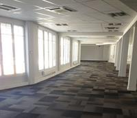 offices m2 505 paris - 3