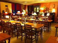 hotel restaurant pyrenees catalanes - 1