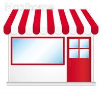 commercial shop paris 20eme - 2