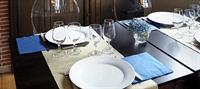 restaurant paris - 1