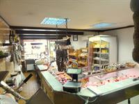 butcher shop vinon sur - 2
