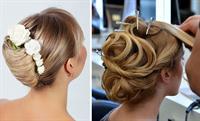 beauty salon paris 20eme - 1