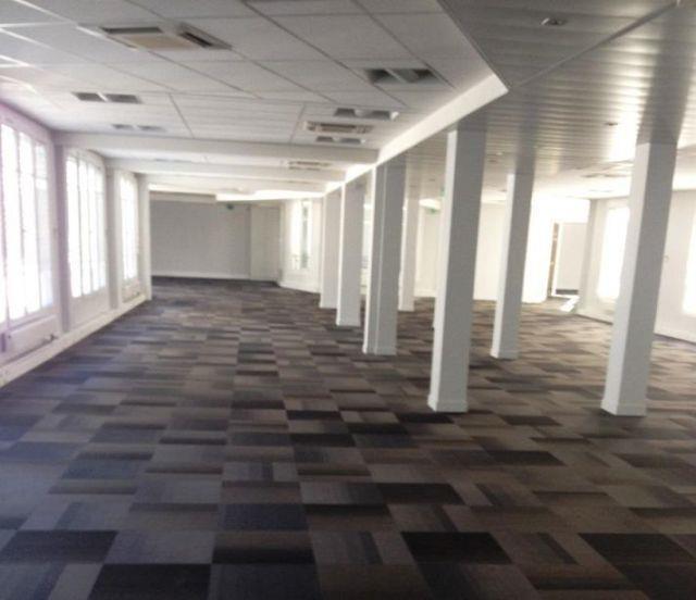 offices m2 505 paris - 4