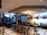 bar restaurant toulouse - 1