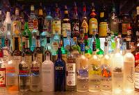 bar with restaurant paris - 3