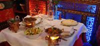 restaurant paris 15eme arrondissement - 2