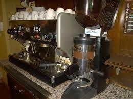 cafe bar paris 18eme - 2