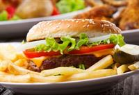fast food business paris - 3
