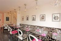 restaurant paris 11eme for - 3