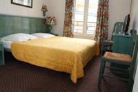 hotel cote d azur - 1