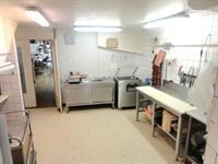 butcher shop vinon sur - 3