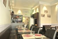 bar restaurant villeurbanne - 3