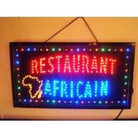 restaurant paris 11eme arrondissement - 1