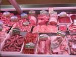 butcher shop paris 10eme - 1