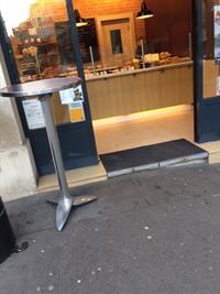 bakery paris 10eme - 3