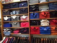 retail shop of 35m2 - 3