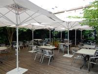 bar restaurant toulouse - 3