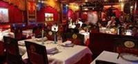 restaurant paris 15eme arrondissement - 1