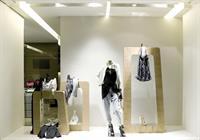 haberdashery jewellery shop paris - 3