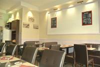 bar restaurant villeurbanne - 1