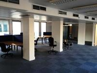 offices of 372 m2 - 2