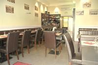 bar restaurant villeurbanne - 2