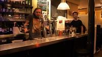 bar brasserie paris 11eme - 2