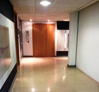 offices m2 167 paris - 1
