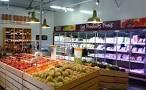 fruits vegetables shop paris - 4