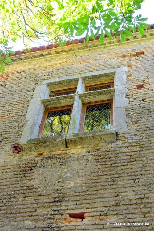 château guest house toulouse - 6