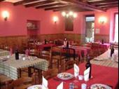 Restaurant With Forty Five Cutlery In Toulon For Sale
