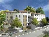 Commercial Wall In Six Fours Les Plages For Sale