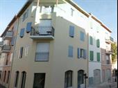 Office In La Seyne Sur Mer For Sale