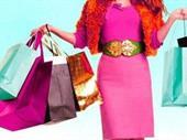 lovely shop paris 20eme