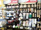 commercial shop paris 20eme