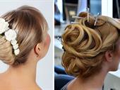 beauty salon paris 20eme