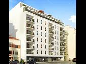 Commercial Space Of 32M2 In Marseille 7eme For Sale